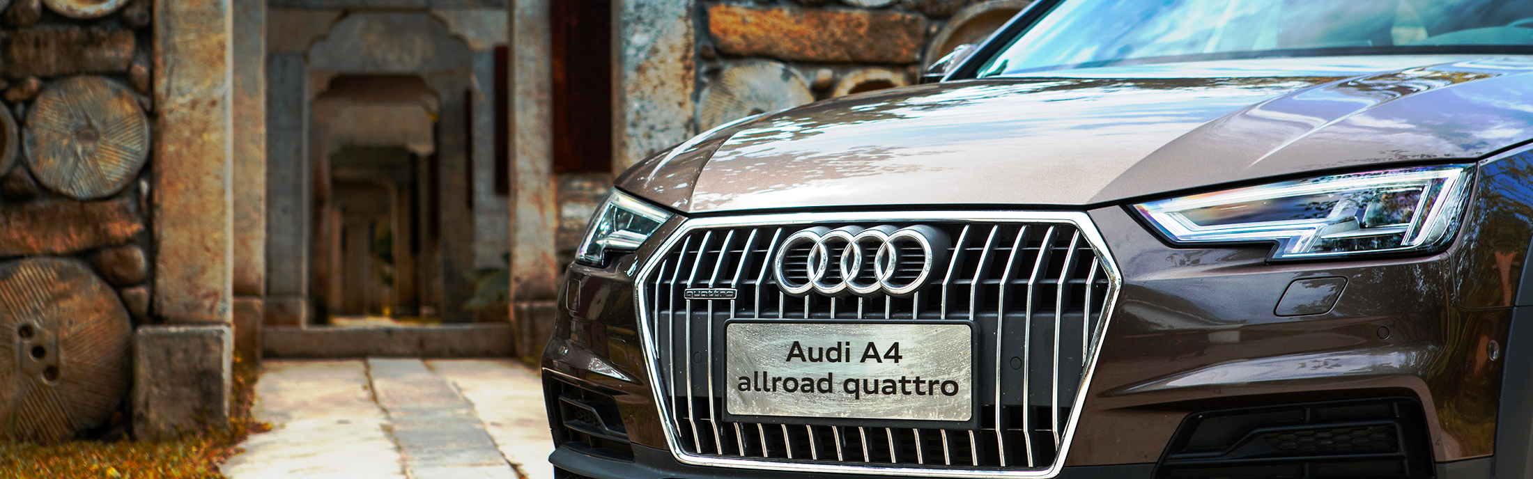 allroad_campagin_banner.png