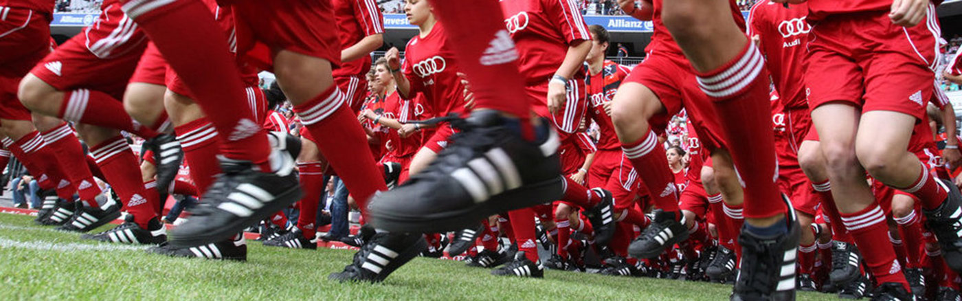 audi_football_overview_heading5_1400_438.jpg