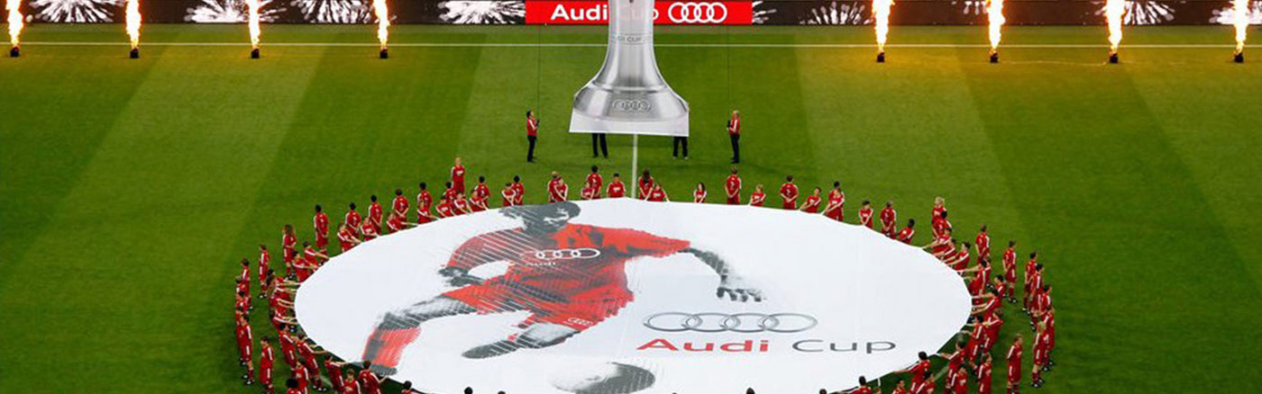 audi_football_overview_heading6_1400_438.jpg