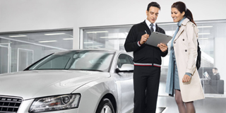 after_sales_teaser_320_160.jpg