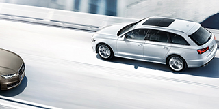 used_car_teaser_320_160.jpg