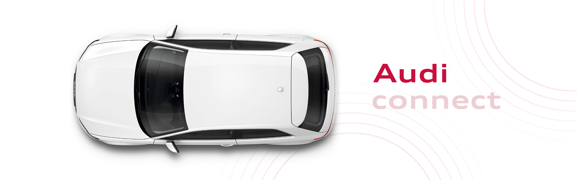 audi_connect_banner.jpg