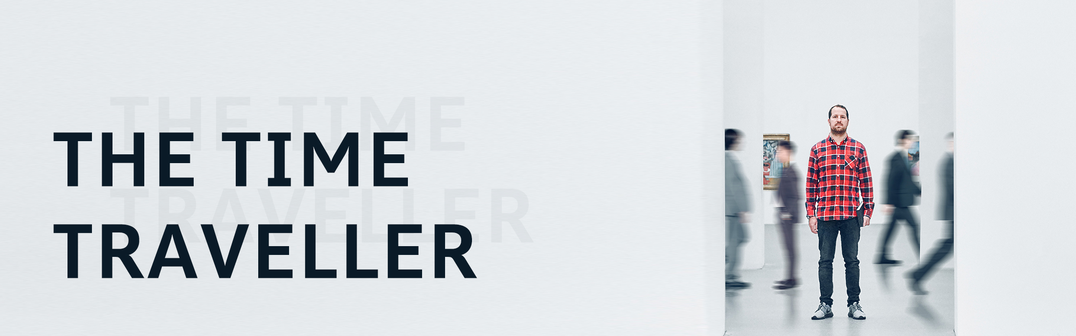 the-time-traveller-banner.jpg