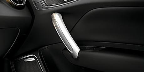 interior_aluminium.jpg