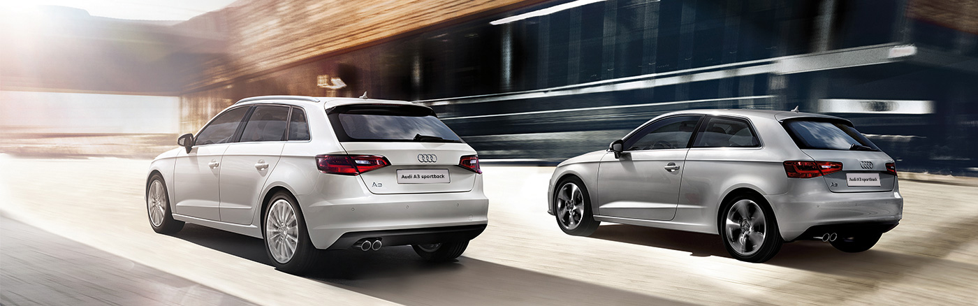 a3_sportback_heading_overview4.jpg