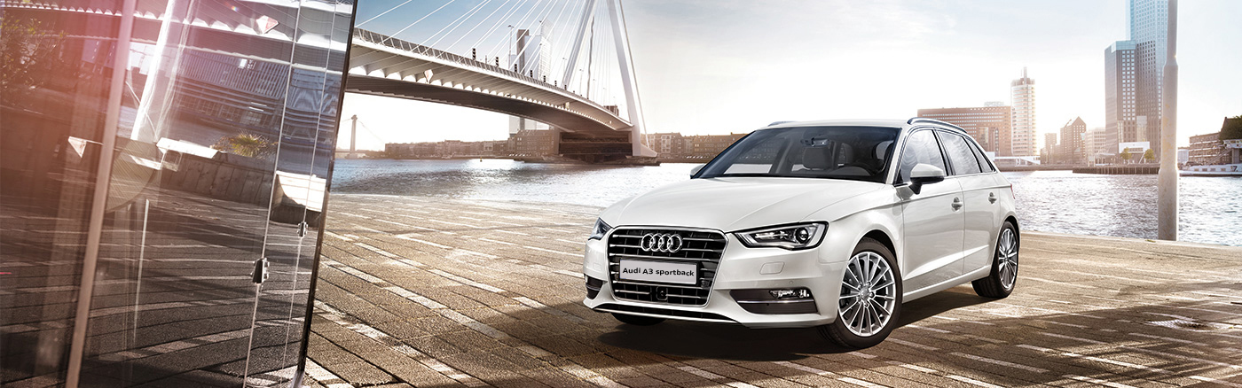 a3_sportback_heading_overview5.jpg