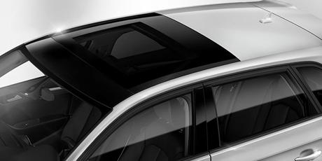 a3_sportback_exterior_interior_skylight_460_230.jpg