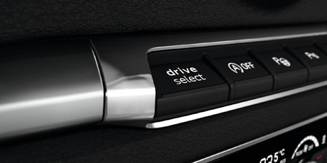 a3_sportback_motor_drive_select_460_230.jpg