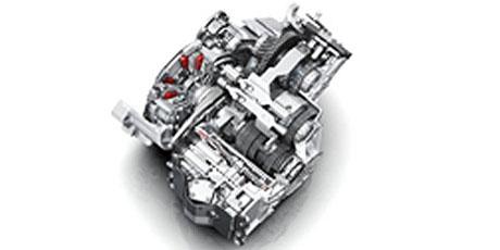 a3_sportback_motor_stronic_460_230.jpg