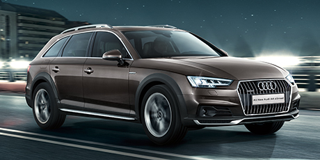 a4_allroad_equipment_park_assist.jpg