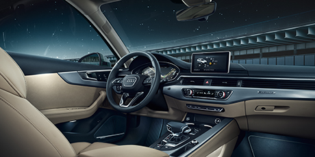 a4_allroad_exterior_and_interior_room.jpg