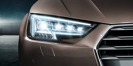 a4_allroad_exterior_and_led_light.jpg