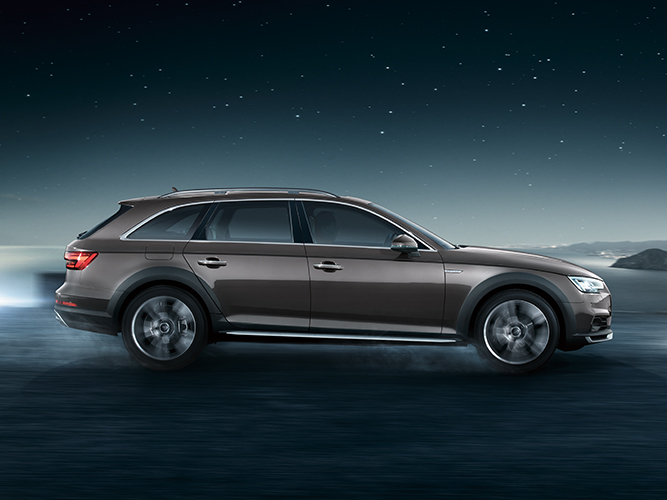 a4_allroad_audi_connect.jpg
