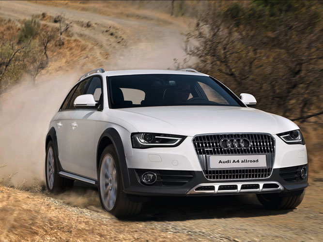 a4allroad_overview_highlight_underpan_667_500.jpg
