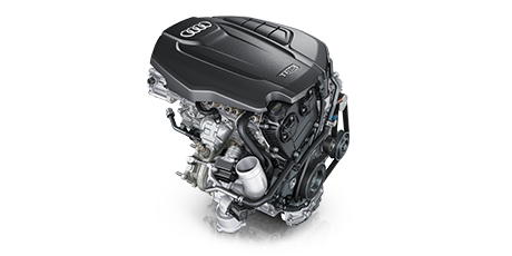 a5_coupe_engine_engine20170630.jpg