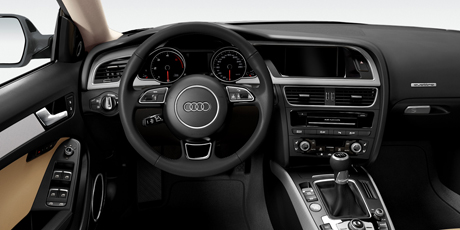 a5_sportback_exterior_interior_content_cockpit_460_230.jpg