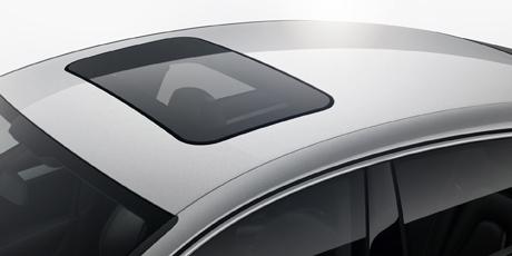 a5_sportback_exterior_interior_content_top_460_230.jpg