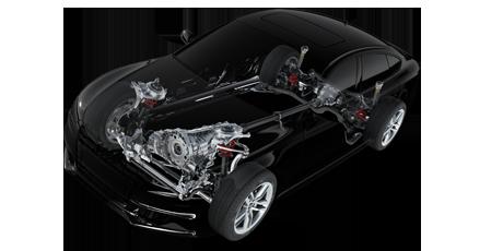 a5_sportback_motor_content_quattro_460_230.png