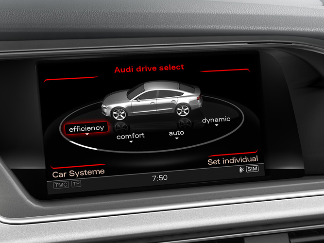 a5_sportback_overview_highlight_drive_select_667_500.jpg