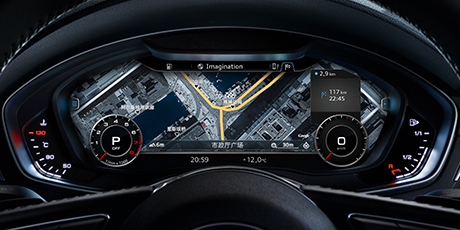 A5_Sportback__equipment_virtual cockpit.jpg