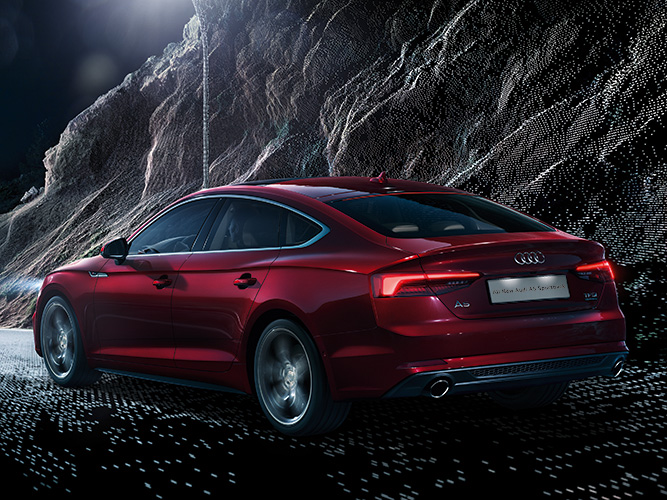 a5_sportback_engine_assist20170630.jpg