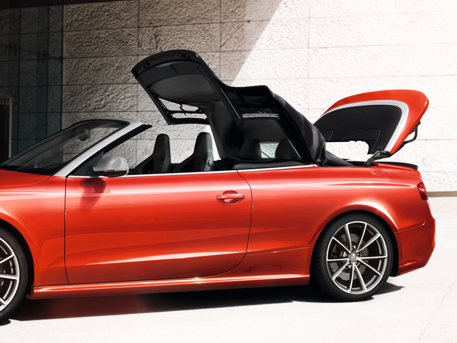 rs5_cabriolet_overview_highlight_top_667_500.jpg