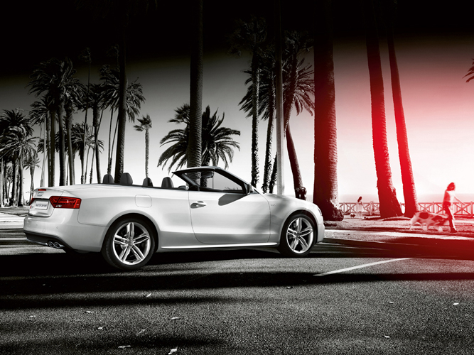 s5_cabriolet_overview_highlight_appearance_667_500.jpg