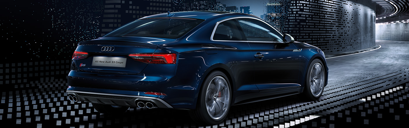 s5coupe_heading_2017063001.jpg
