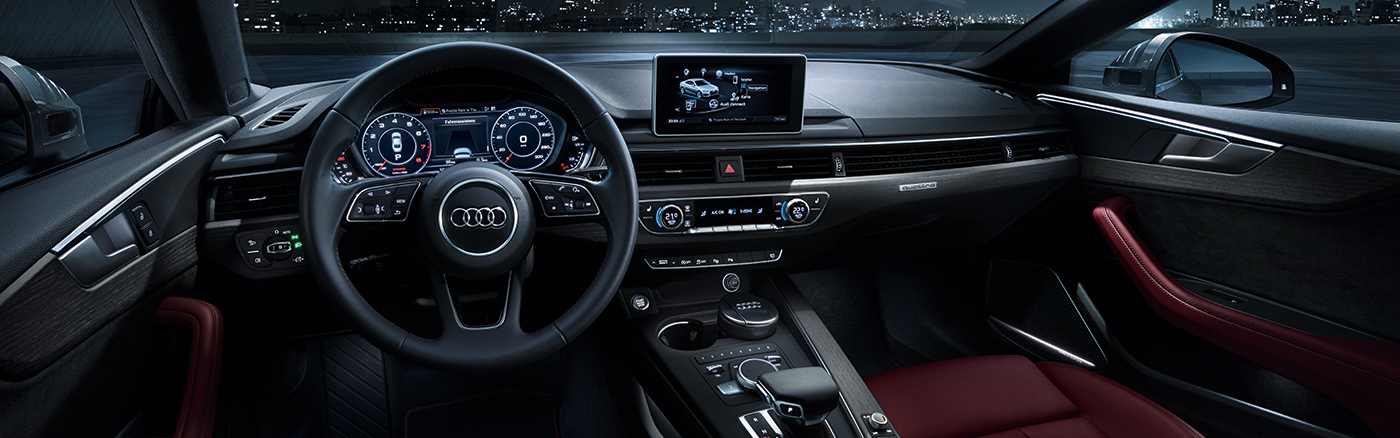 s5coupe_heading_2017063002.jpg