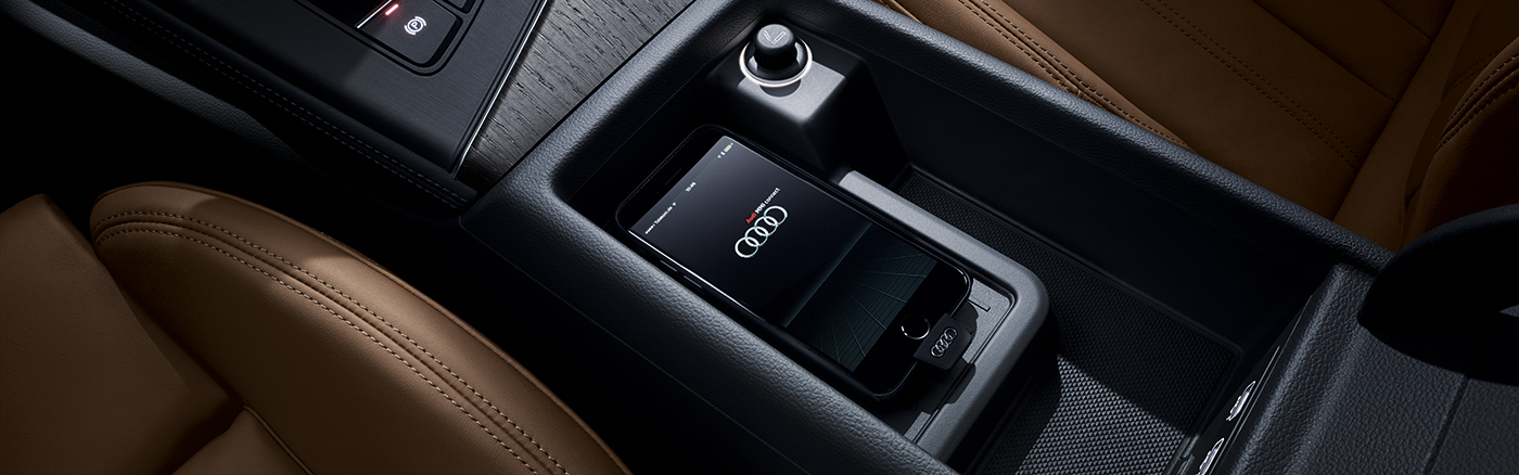 s5coupe_heading_2017063003.jpg