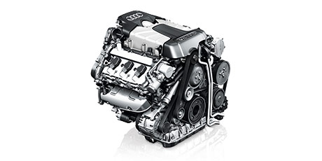 s5_coupe_engine20170630.jpg