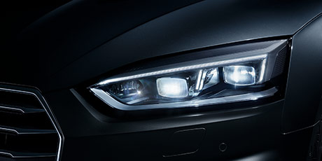 s5_coupe_exterior_led_20170630.jpg