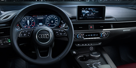 s5_coupe_interior_steering_wheel_20170630.jpg