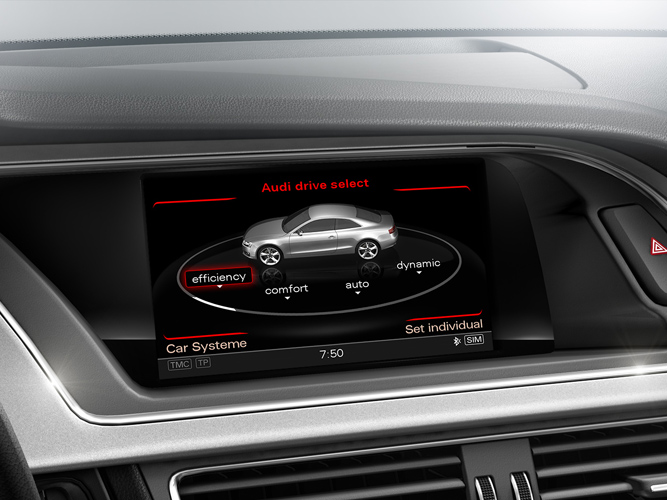 s5_sportback_overview_highlight_drive_select_667_500.jpg