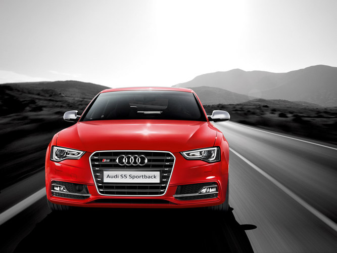 s5_sportback_overview_highlight_sport_667_500.jpg