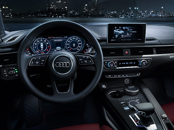 s5_sportback_interior_steering_wheel20170630.jpg