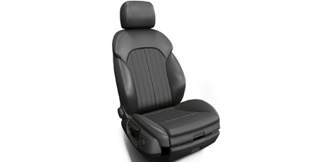 a6_allroad_quattro_equipment_content_seat_460_230.jpg