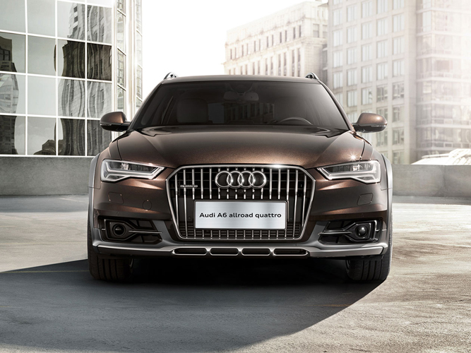 a6_allroad_quattro_overview_highlight_led_667_500.jpg