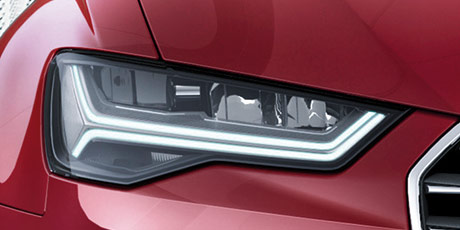 a6_avant_exterior_and_intake_led headlight.jpg
