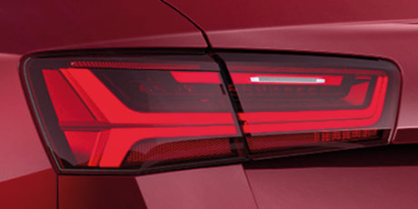 a6_avant_exterior_and_intake_led taillight.jpg