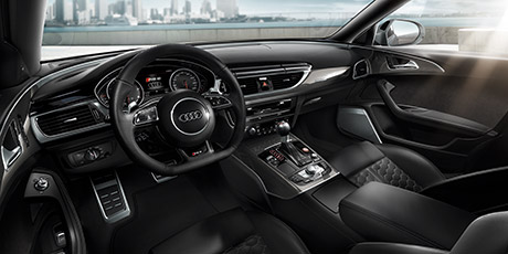 rs6_avant_exterior_and_inerior_interior.jpg
