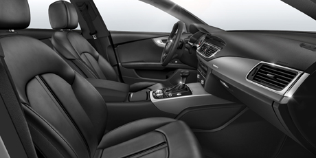 a7_sportback_exterior_interior_content_interior_design_460_230.jpg