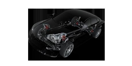a7_sportback_motor_content_quattro_460_230.png