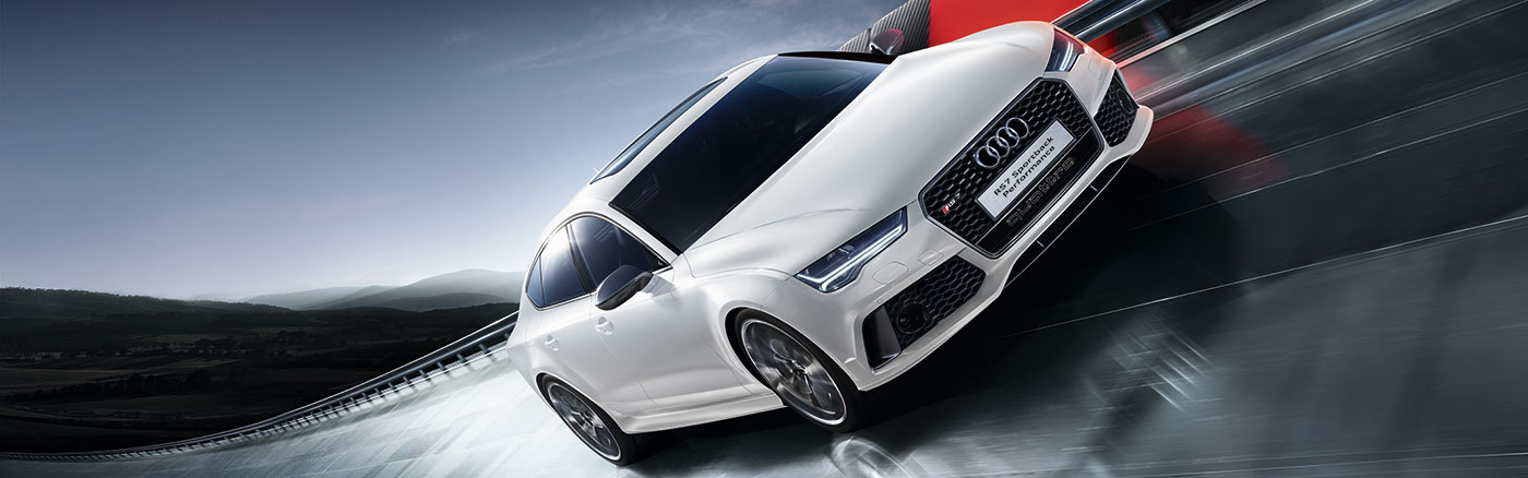 rs7_sportback_performance_banner_01.jpg