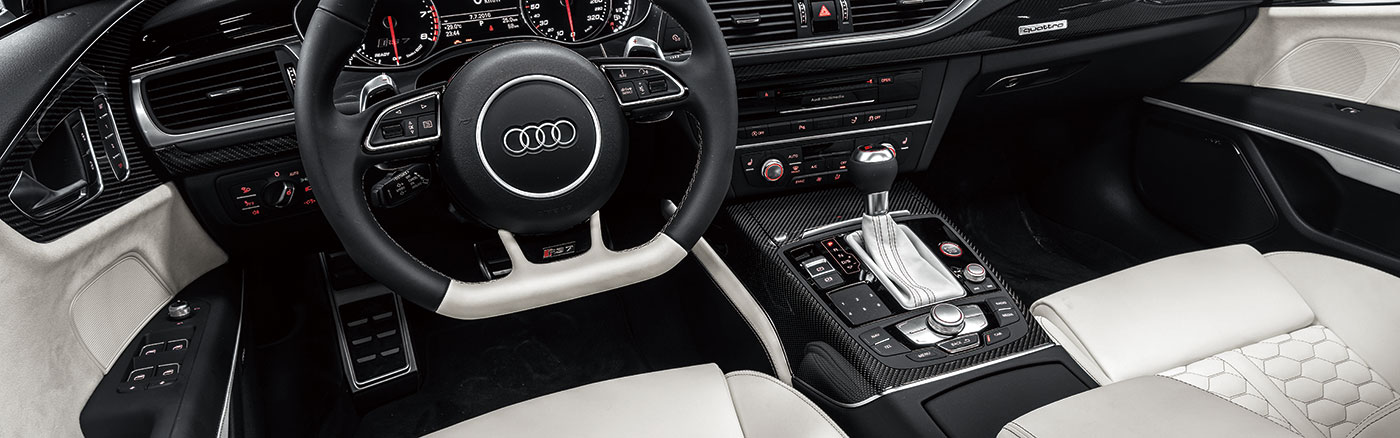 rs7_sportback_performance_banner_02.jpg