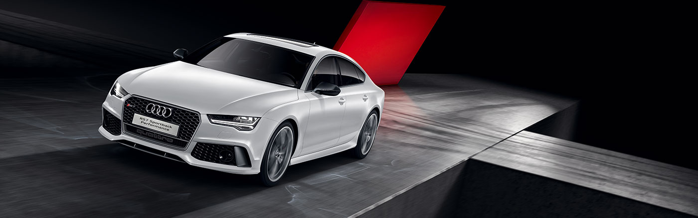 rs7_sportback_performance_banner_04.jpg