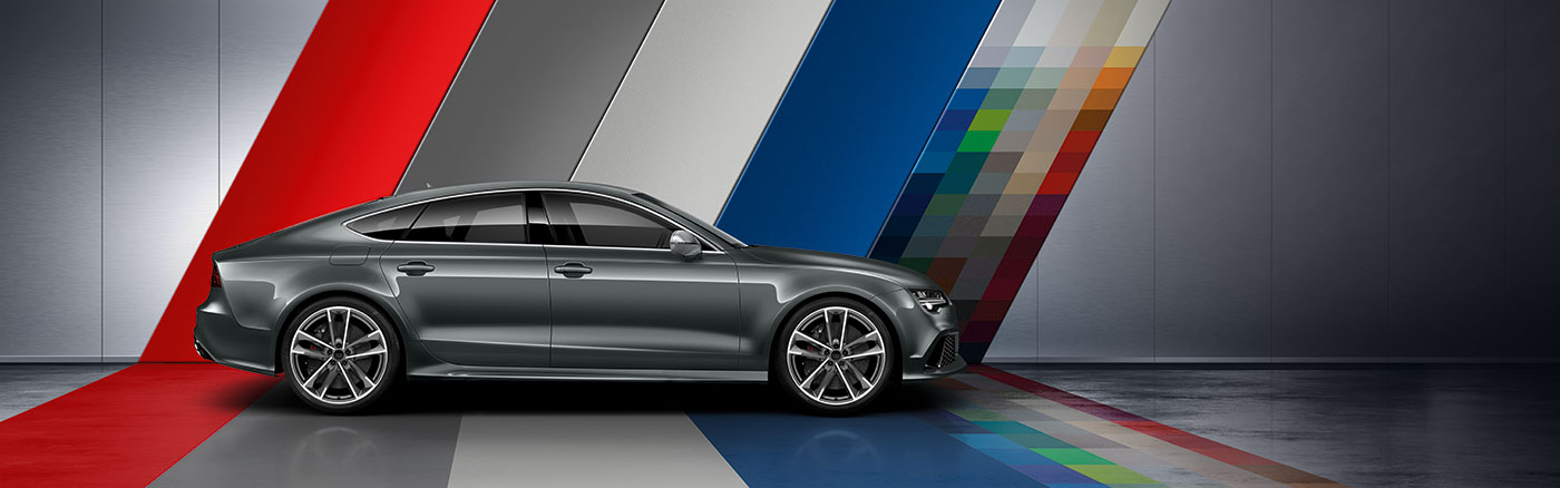rs7_sportback_performance_banner_06.jpg