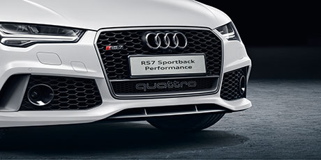 rs7_sportback_performance_grille.jpg