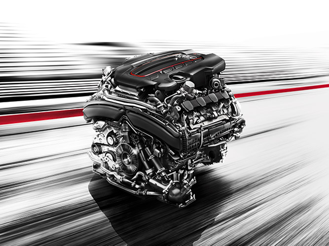 rs7_sportback_performance_overview_engine.jpg