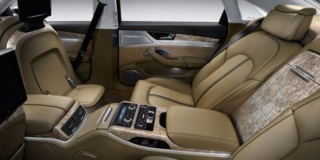 a8l_exterior_interior_content_seat_460_230.jpg
